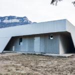 Club-house-rudby-38-saint-laurent-du-pont-club-angle-vue