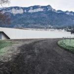 Club-house-rudby-38-saint-laurent-du-pont-club-exterieur-montagnes