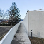 Club-house-rudby-38-saint-laurent-du-pont-club-rampe-exterieure