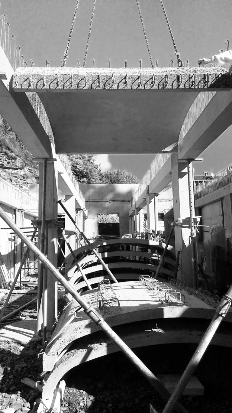 voute-beton-cooperative-entremont-le-vieux-installation-externe