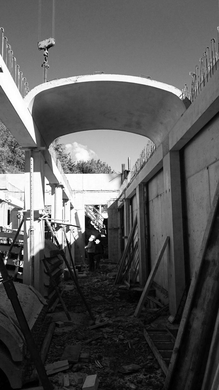 voute-beton-cooperative-entremont-le-vieux-pose-terminee