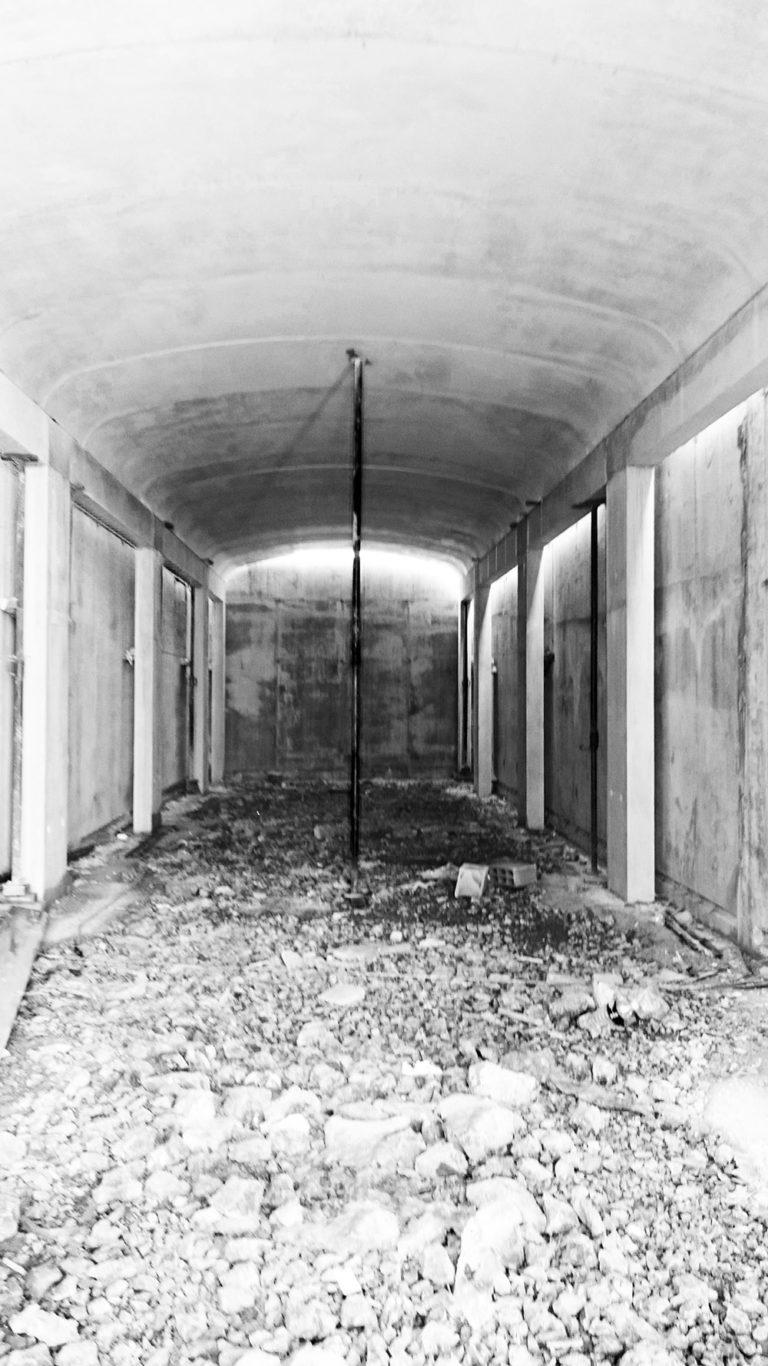 voute-beton-cooperative-entremont-le-vieux-vue-interieure