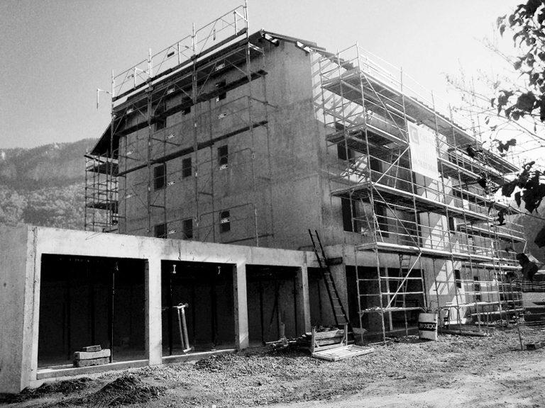 les-charmettes-residence-logements-saint-laurent-du-pont-chantier