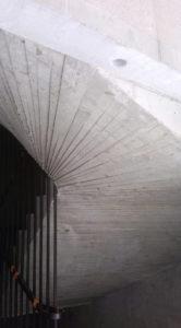 maconnerie-béton-maison-details-escalier